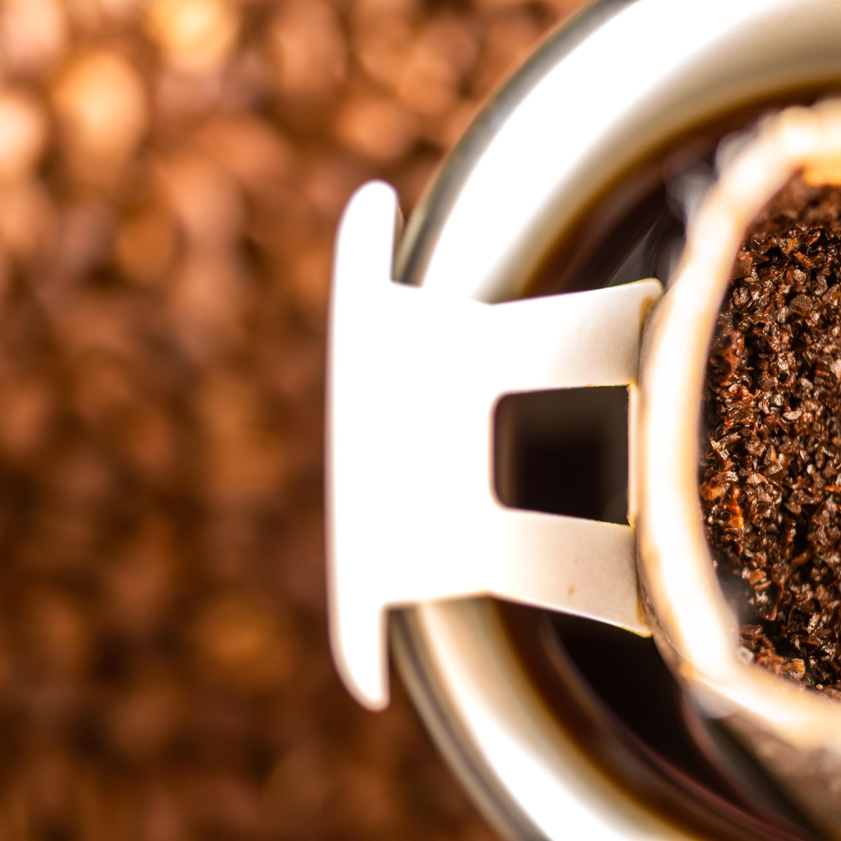Aloya Coffee