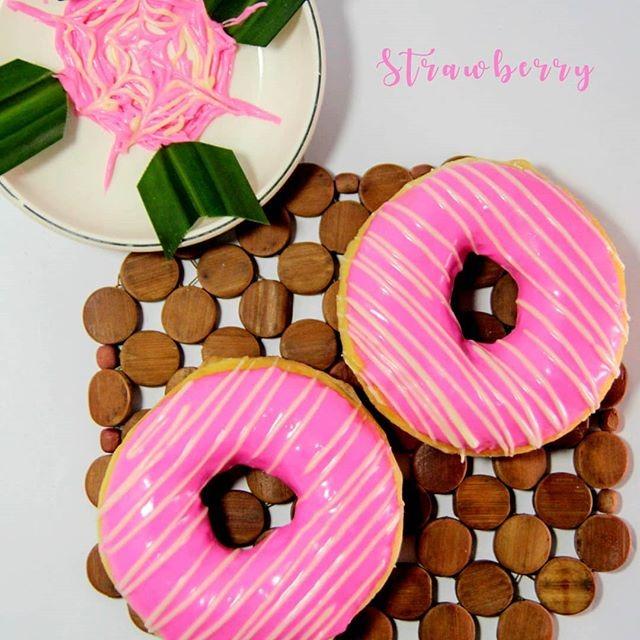 Brandan Donuts