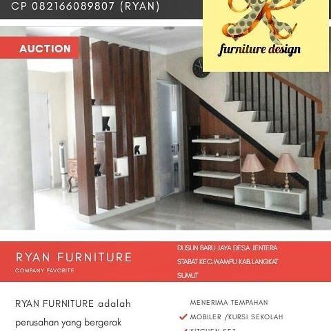 Ryan Furniture
